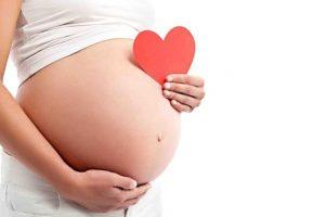 Lý do để NIPT-Total trở thành xét nghiệm sàng lọc trước sinh được tin tưởng lựa chọn nhất hiện nay