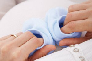 Xét nghiệm sàng lọc sơ sinh – biện pháp dự phòng hiệu quả cho tương lai