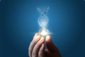 Tầm soát ung thư di truyền và mắc phải