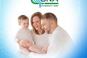 Những điều cần biết về xét nghiệm ADN huyết thống
