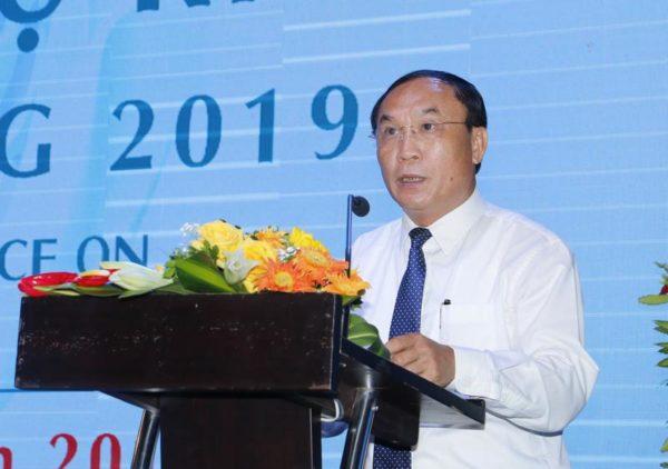 vien cong nghe dna tham gia va tai tro hoi nghi san phu khoa toan quoc 2019 3