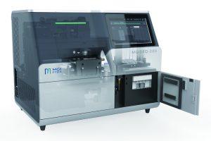 Hệ thống giải trình tự thế hệ mới – MGISEQ200