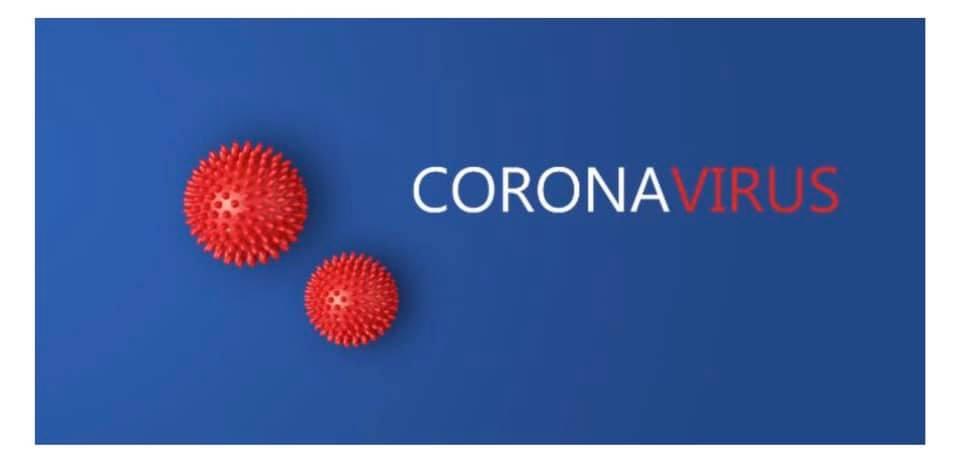 nhung dieu can biet ve virus coronancov va cach phong tranh 1