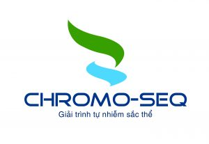 Logo Chromo Seq