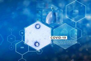 Người có bệnh mãn tính cần cẩn trọng trong mùa dịch Covid-19