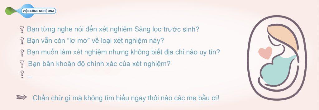 me-bau-da-hieu-ro-ve-sang-loc-truoc-sinh