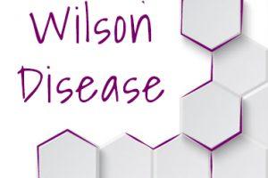 Wilson – Liệu mẹ bầu đã hiểu rõ?