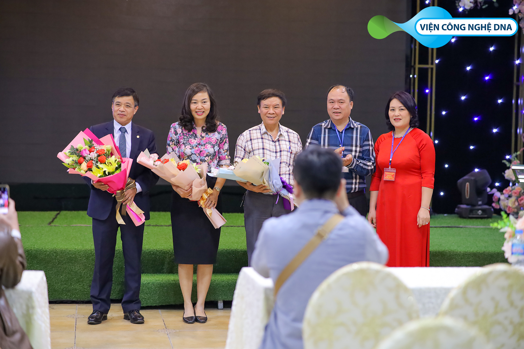 hoi thao sang loc truoc sinh vien cong nghe dna 6