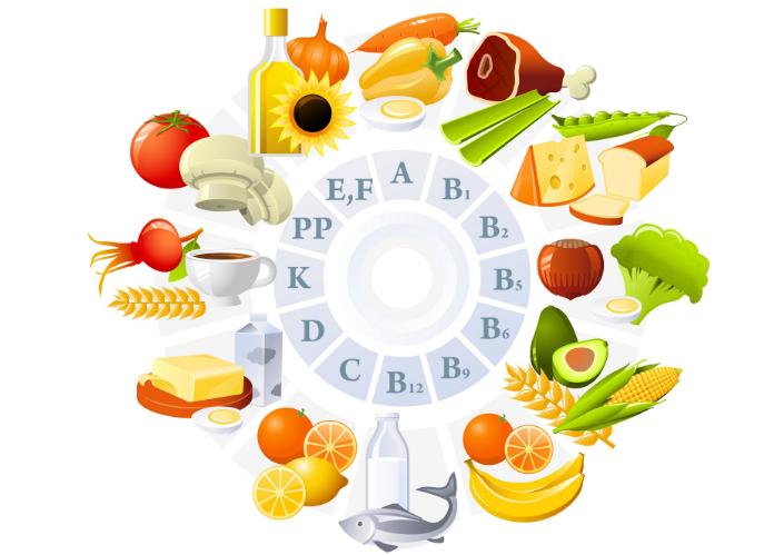 vitamin-khi-mang-thai-vien-cong-nghe-dna-1
