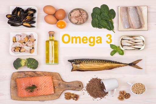 omega3-khi-mang-thai-vien-cong-nghe-dna-1