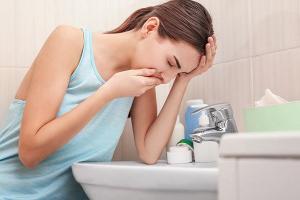 [Tư vấn] 7 cách giảm ốm nghén cho mẹ bầu