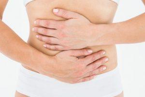 [Cảnh báo] 8 dấu hiệu cảnh báo ung thư phổ biến