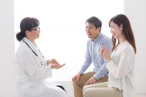 Xét nghiệm gen tiền hôn nhân – điều không thể bỏ qua