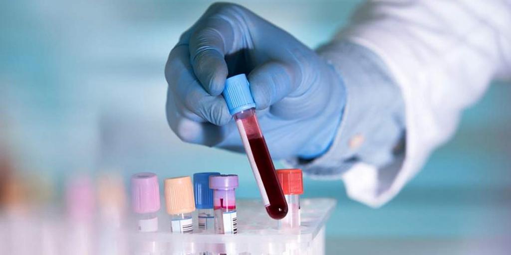 Xét nghiệm gen tiền hôn nhân giúp giải mã bộ gen của cha mẹ