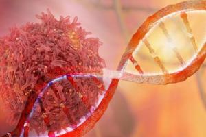[Kiến thức] Phát hiện ung thư di truyền qua xét nghiệm gen