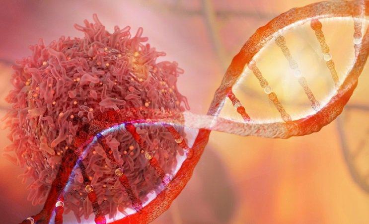 Phat hien ung thu di truyen qua xet nghiem gen 01