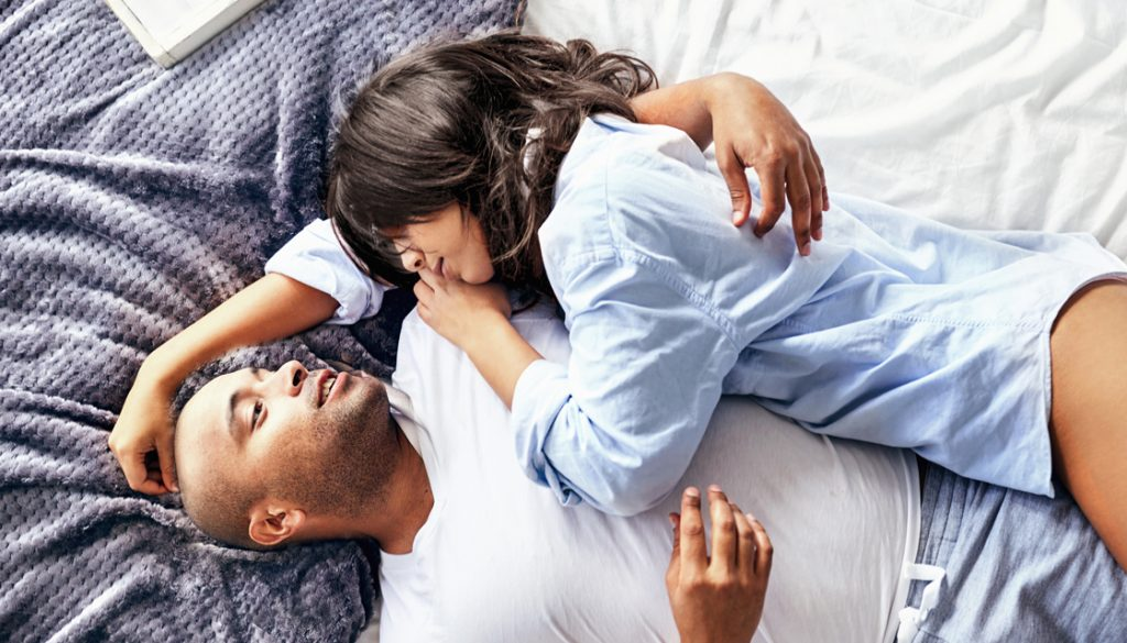 Nguyên nhân gây dị tật bẩm sinh ở thai nhi