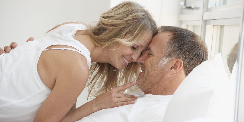 Thói quen có thể gây dị tật bẩm sinh ở thai nhi