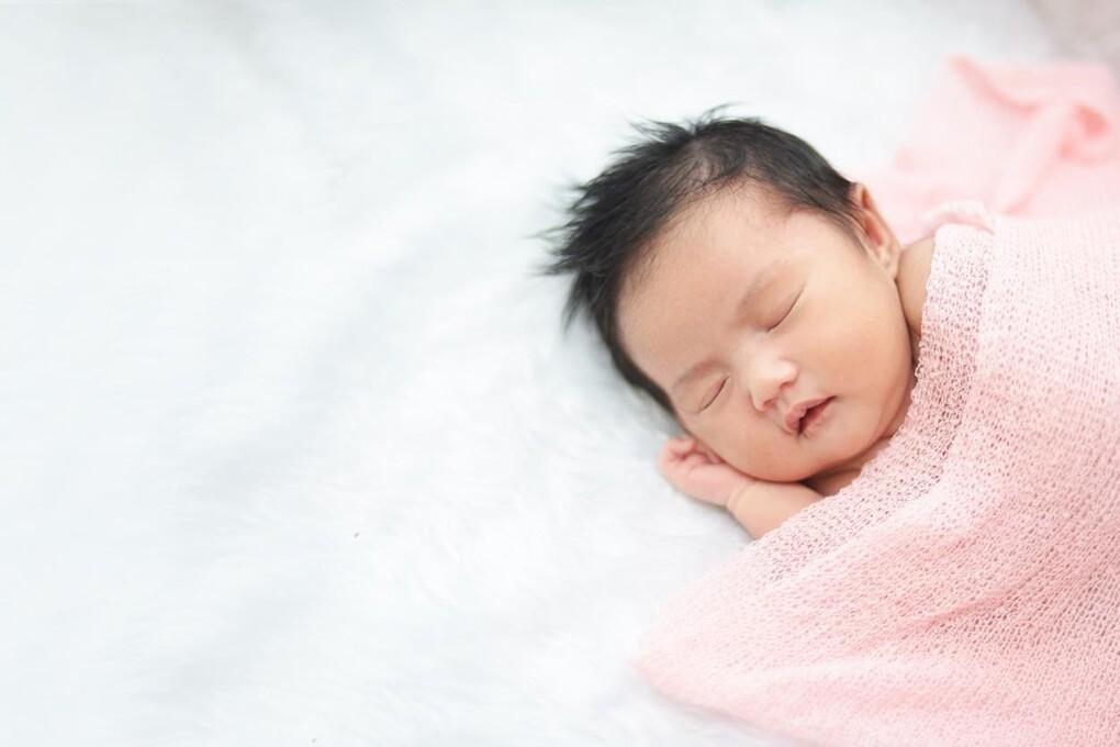 Bố mẹ không nên hoãn lịch chủng ngừa cho con vì giãn cách