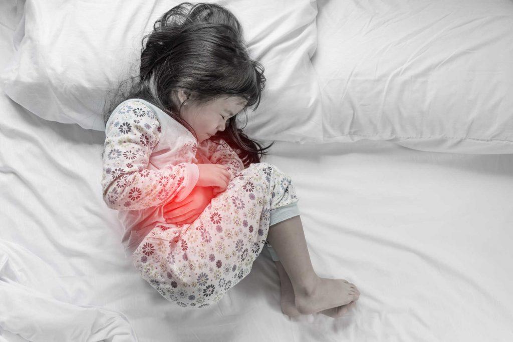 9 dấu hiệu cảnh báo ung thư máu ở trẻ em