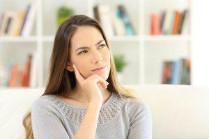 Mang thai tháng thứ 3 nên ăn gì để bé thông minh, mẹ khỏe mạnh?